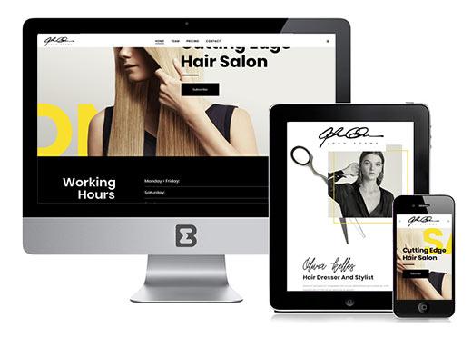 newton-abbot-web-design