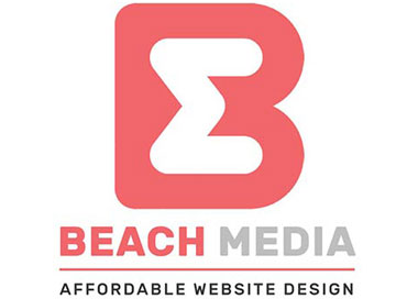 torbay-web-design-1