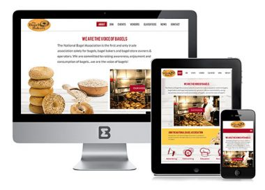 torquay-web-design
